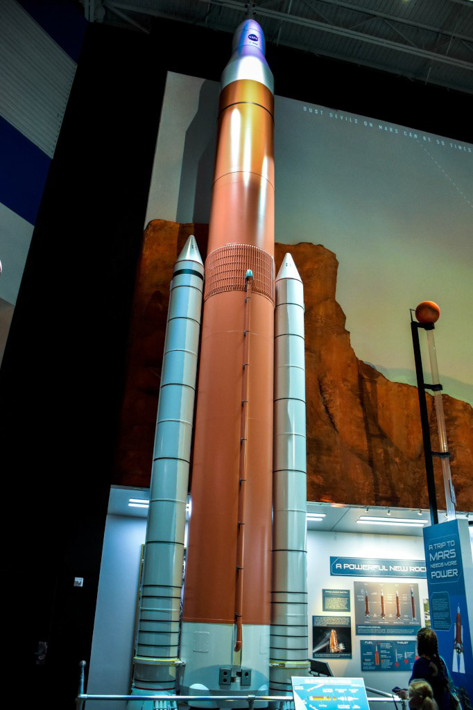 nasa johnson space center history - 682×1024