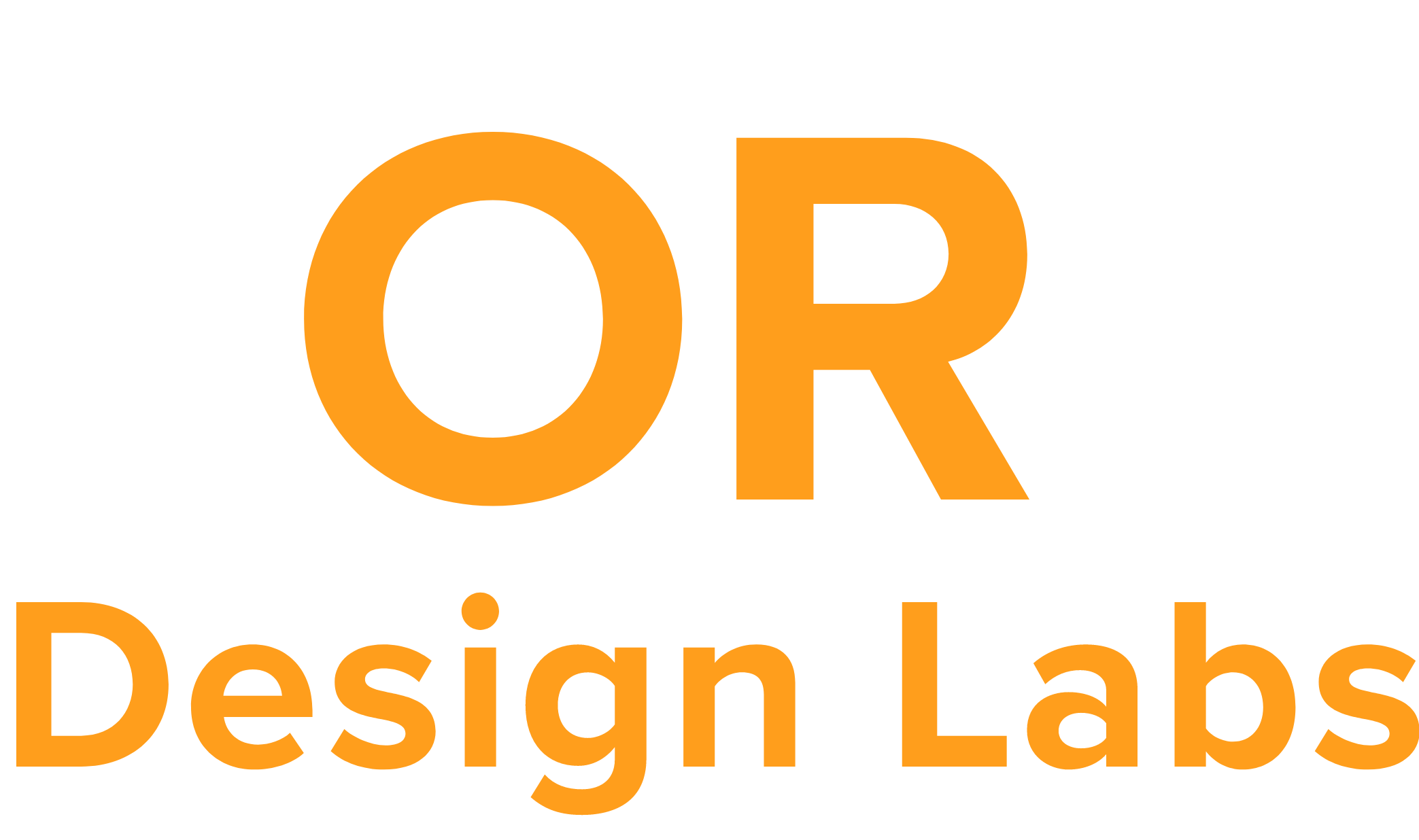 OR Design Labs