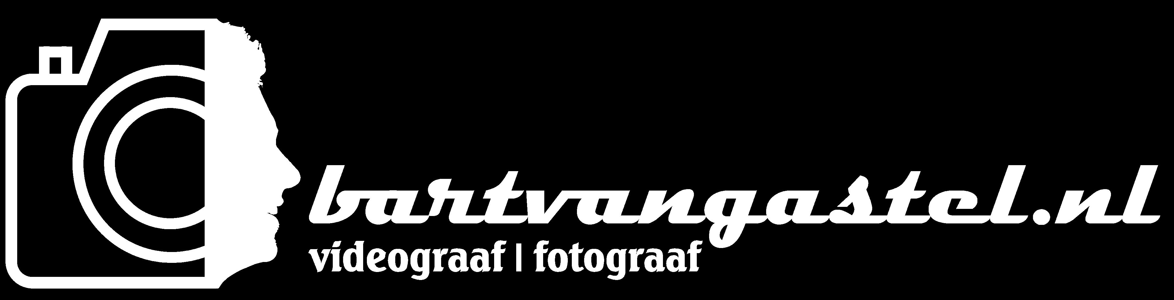 Bart van Gastel