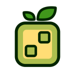 Square Lemon