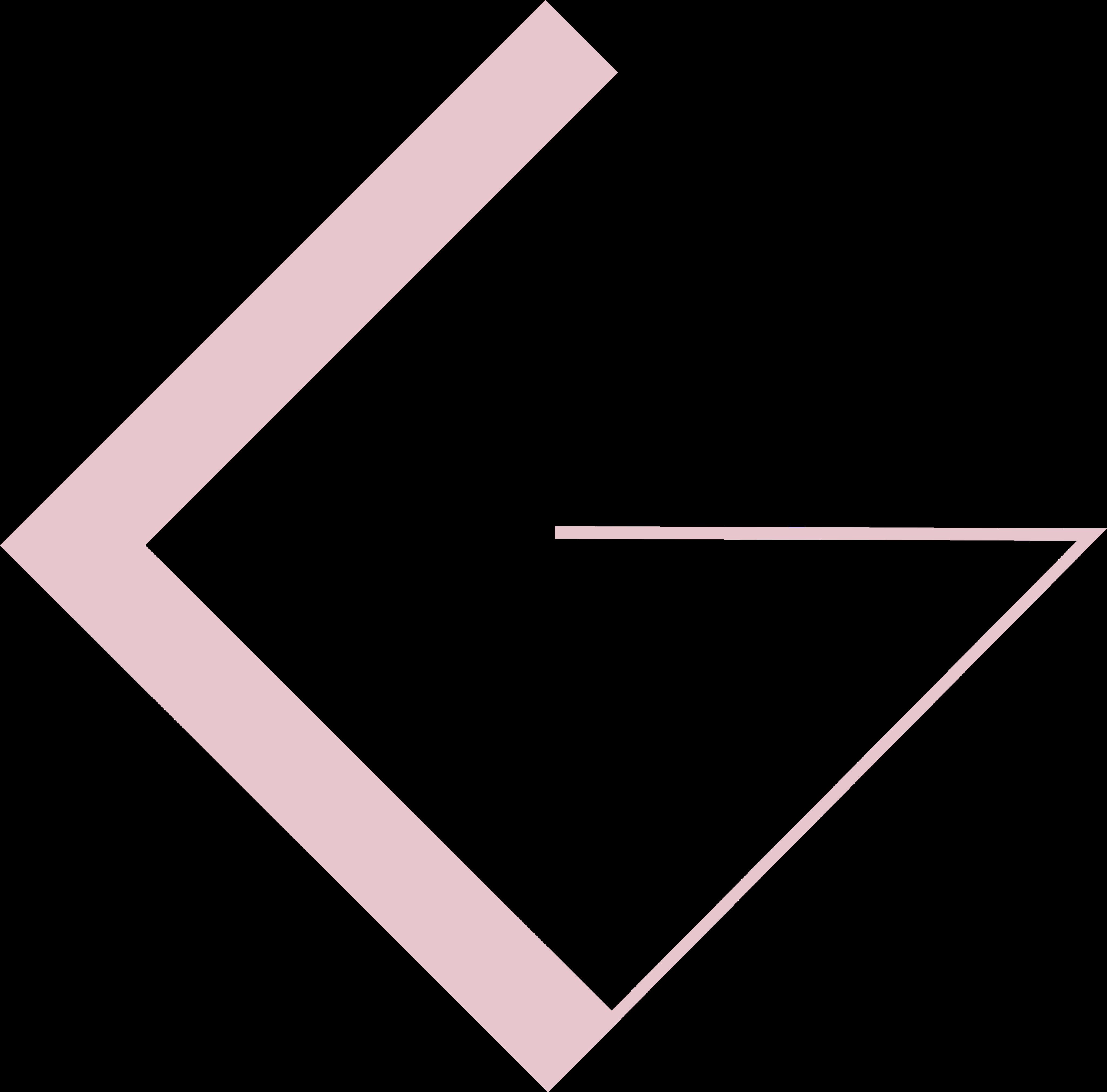 Giovana Labrador