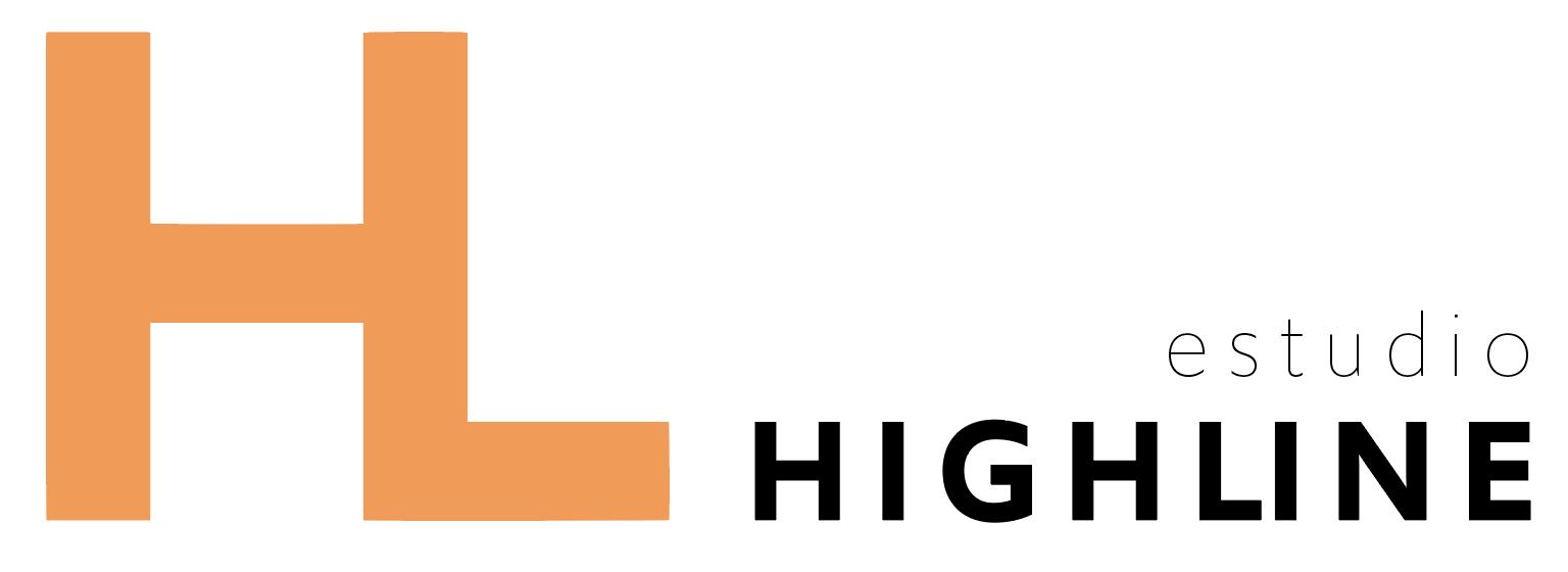 Estudio Highline