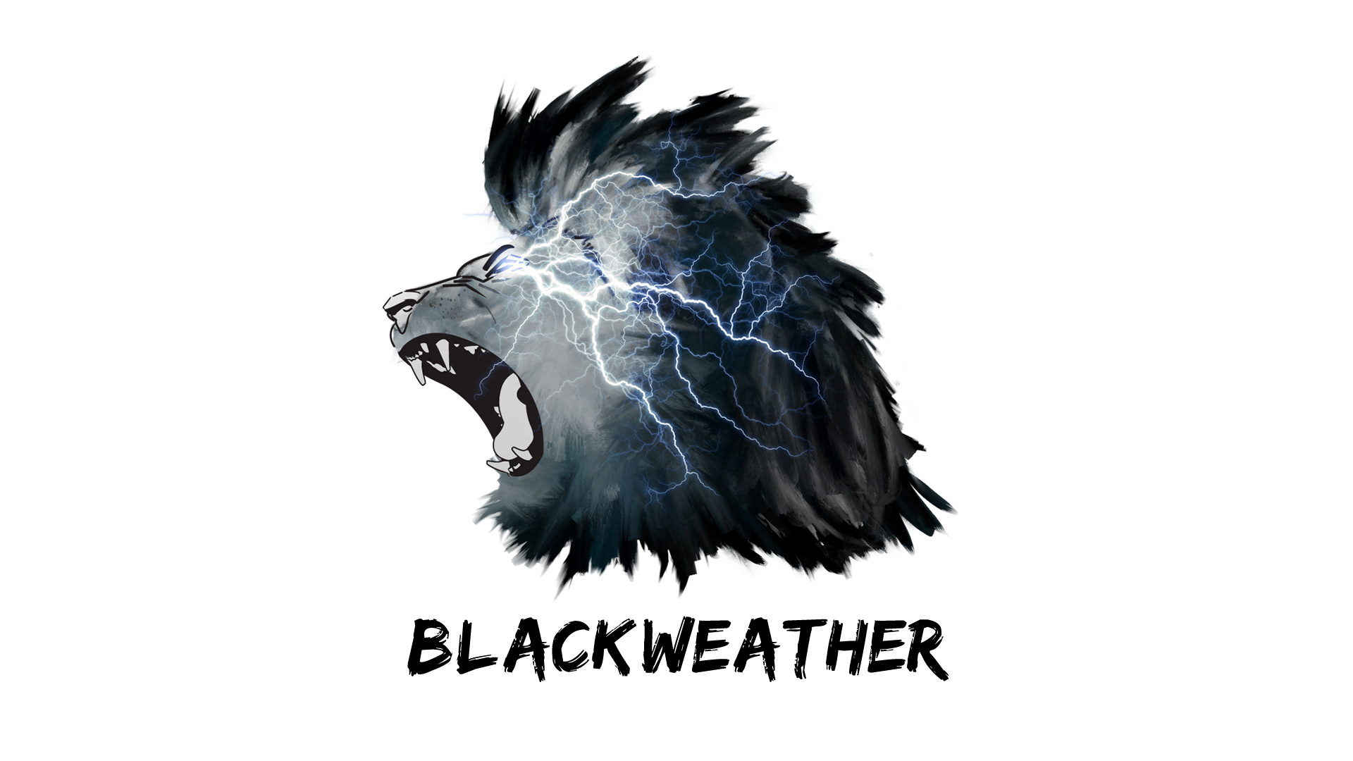 Blackweather Productions