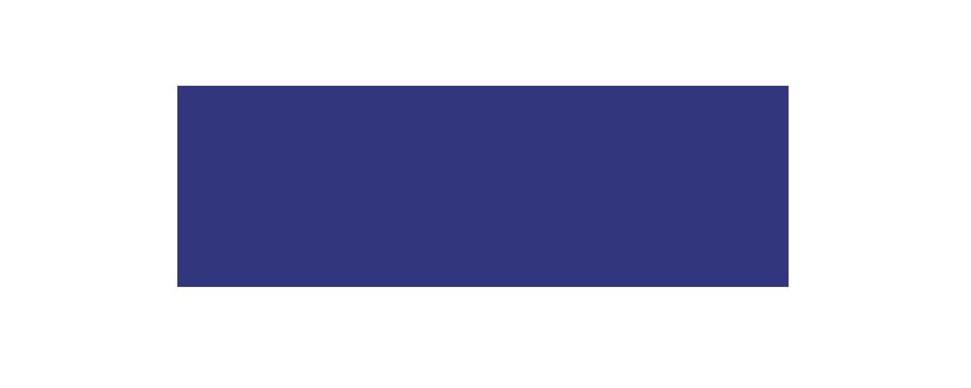 donkei studio