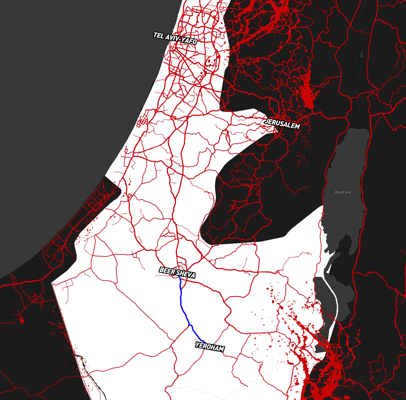 Effy fisher world war z map of israel here you can watch the online map gumiabroncs Gallery