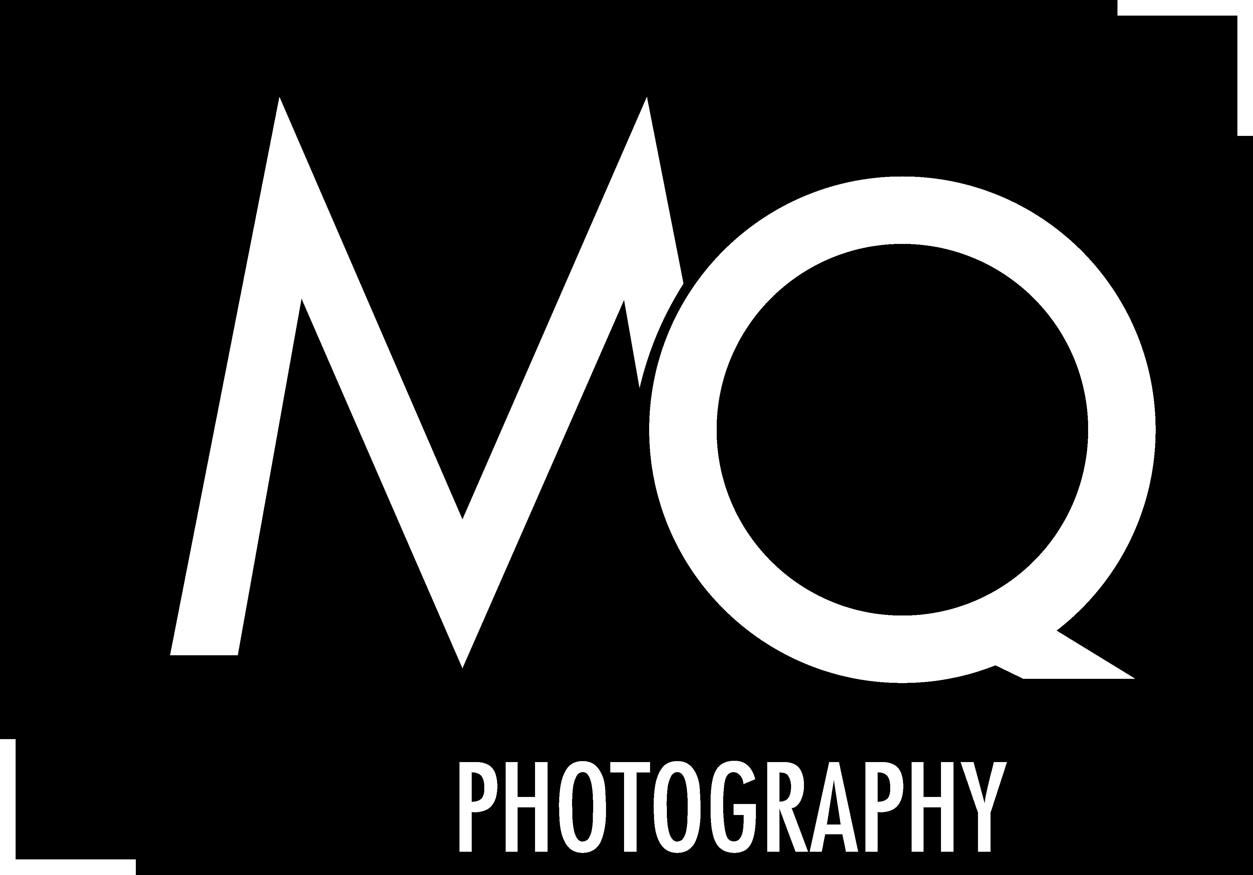 MQ Nguyen