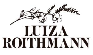 Luiza Roithmann