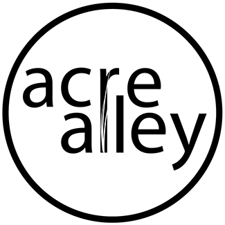 Acre Alley