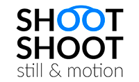 Shoot Shoot Still & Motion