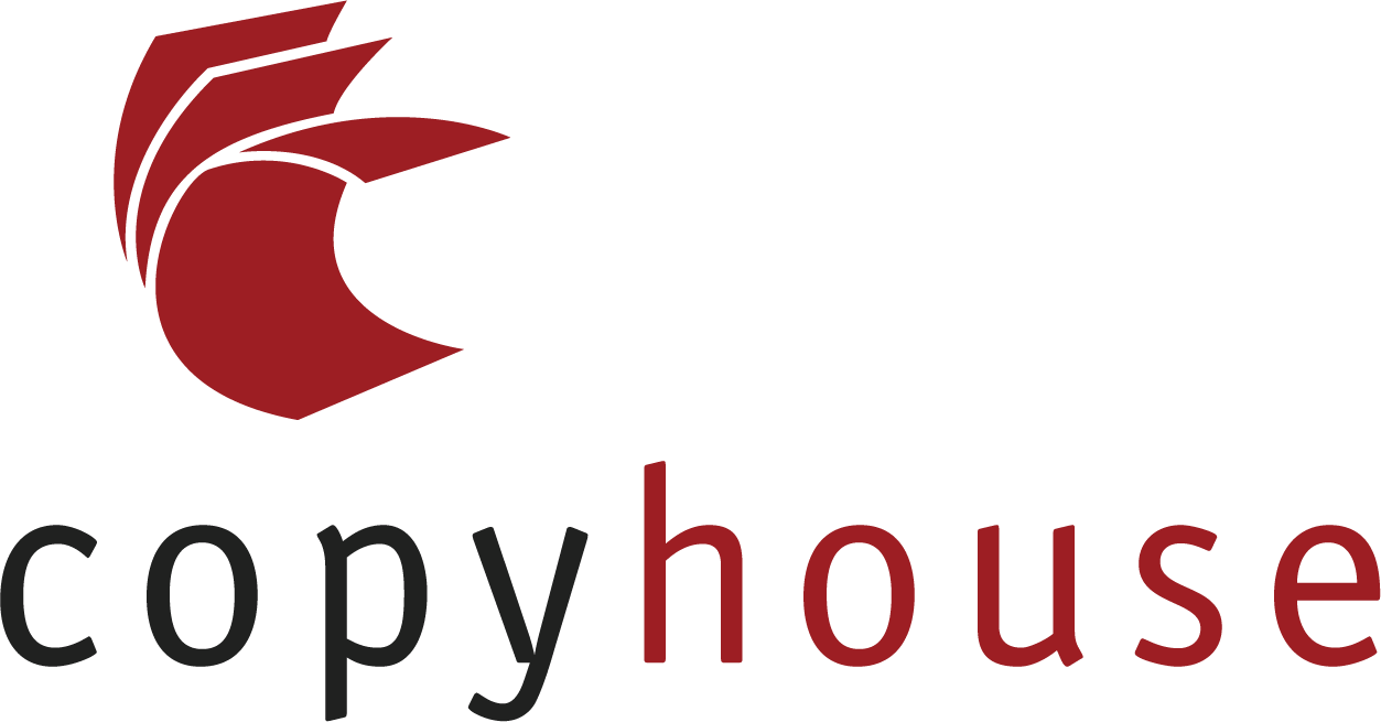 Copyhouse gráfica digital