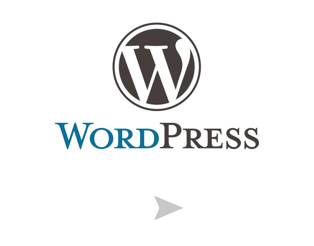 VelanApps - WordPress