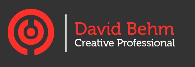 Dave Behm