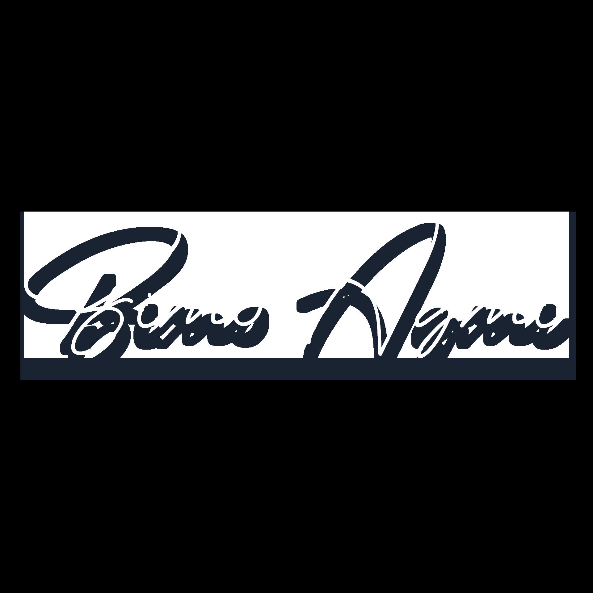 Bimo Agmi