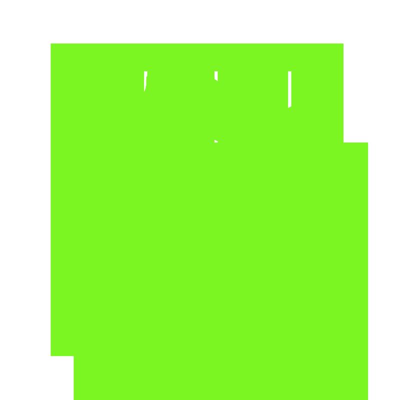 Mye Taai