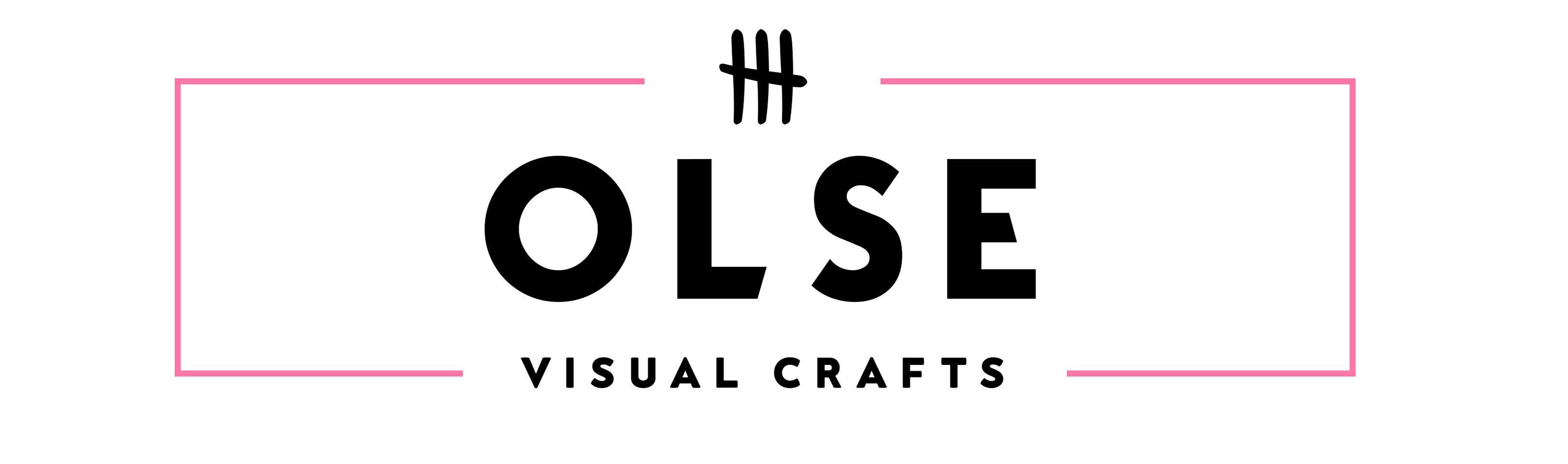 olse - visual crafts