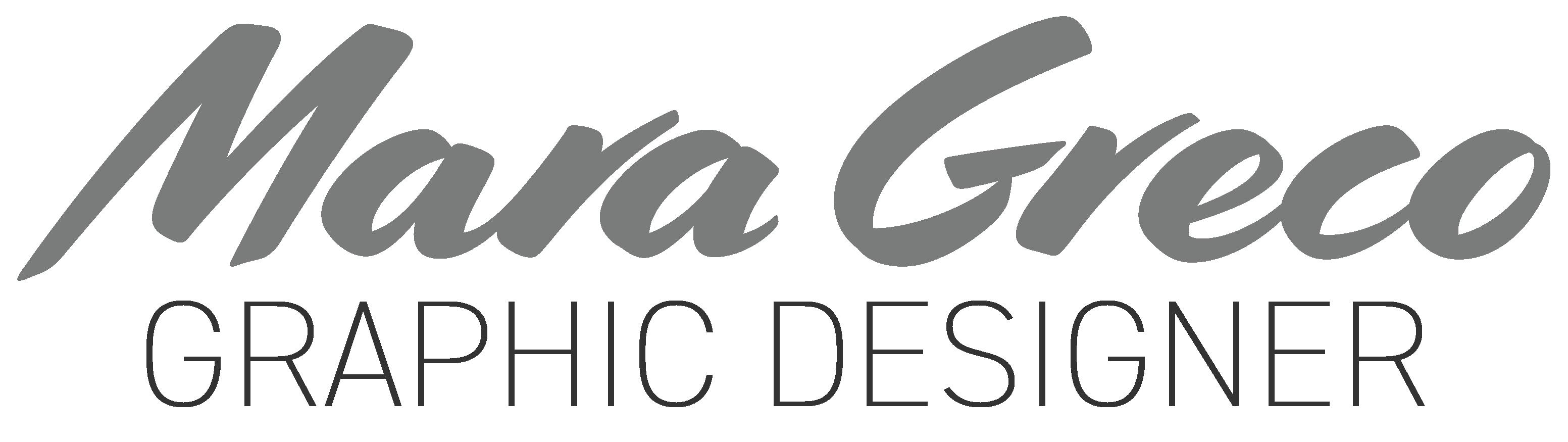 Mara Greco