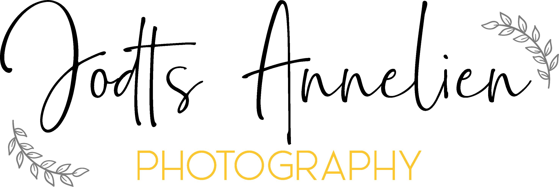Jodts Annelien Photography