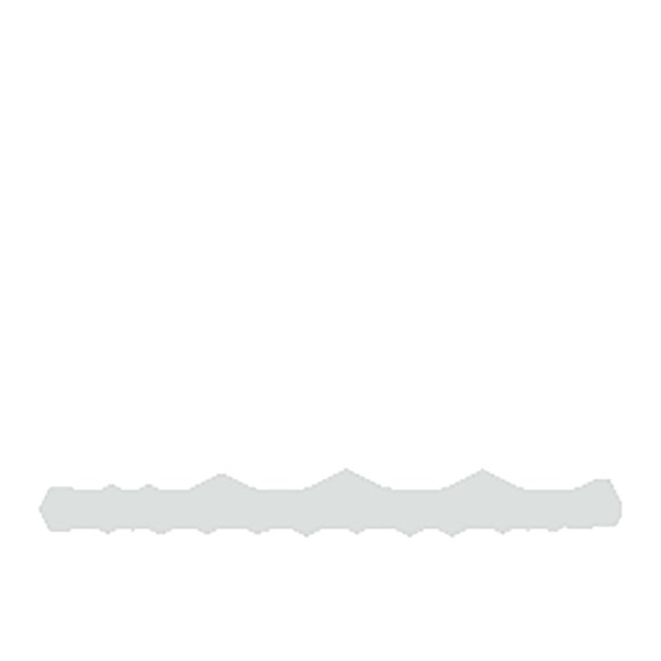 Jim Moss Photography