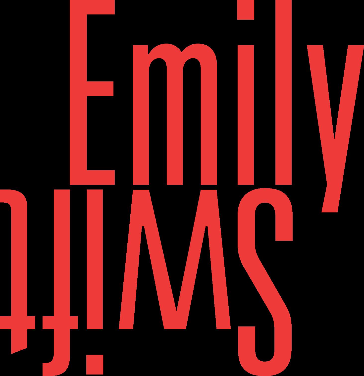 Emily Swift