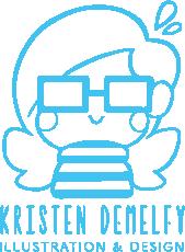 Kristen DeMelfy