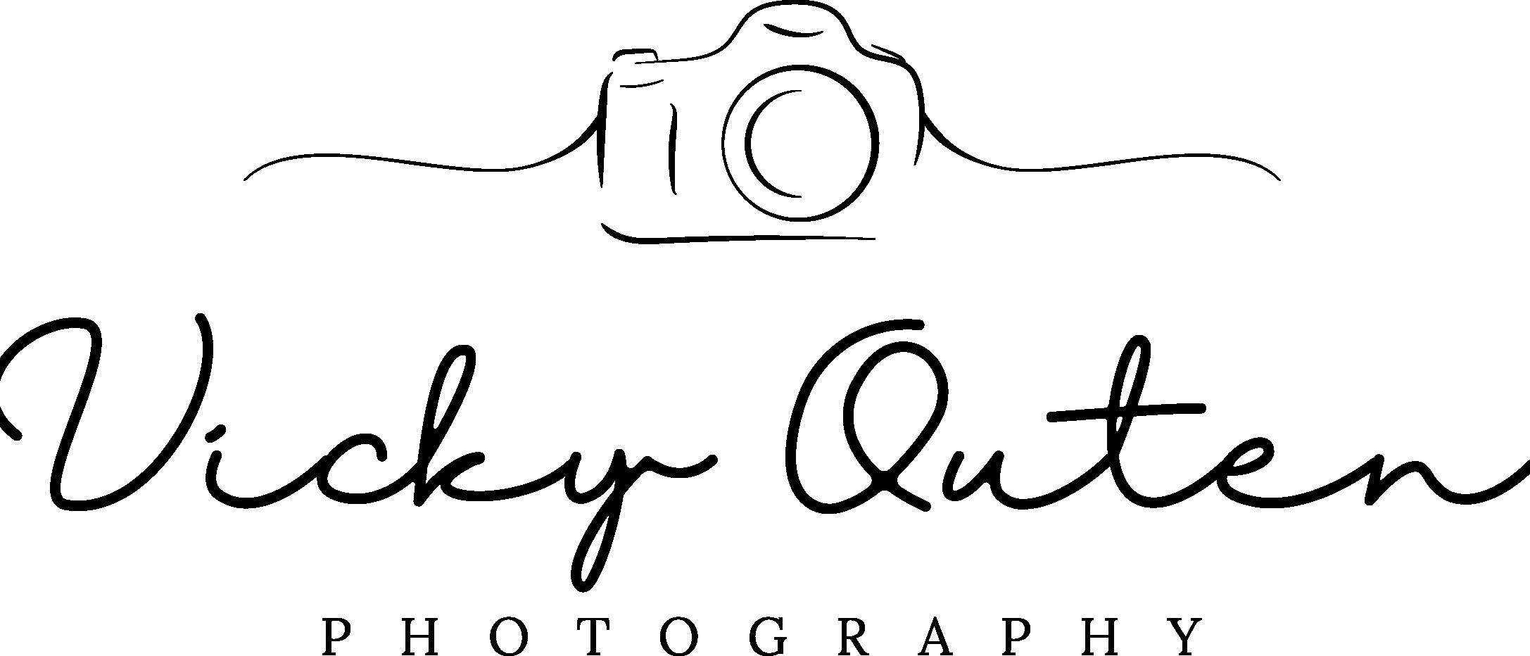Vicky Outen