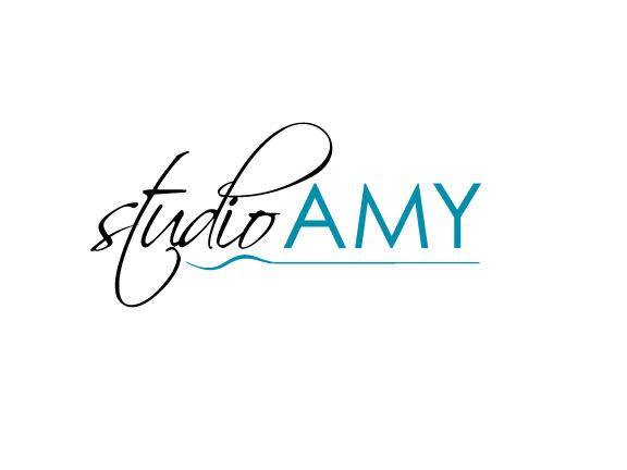 Amy Lenhardt