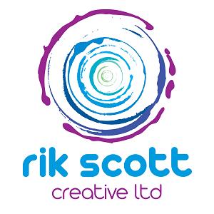 Rik Scott