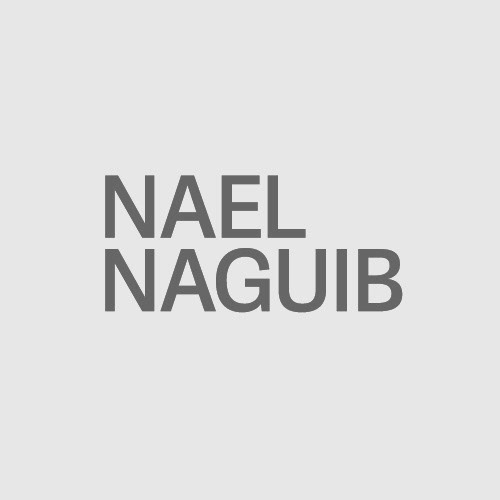 -- Nael Nabil Naeem Naguib Hanna