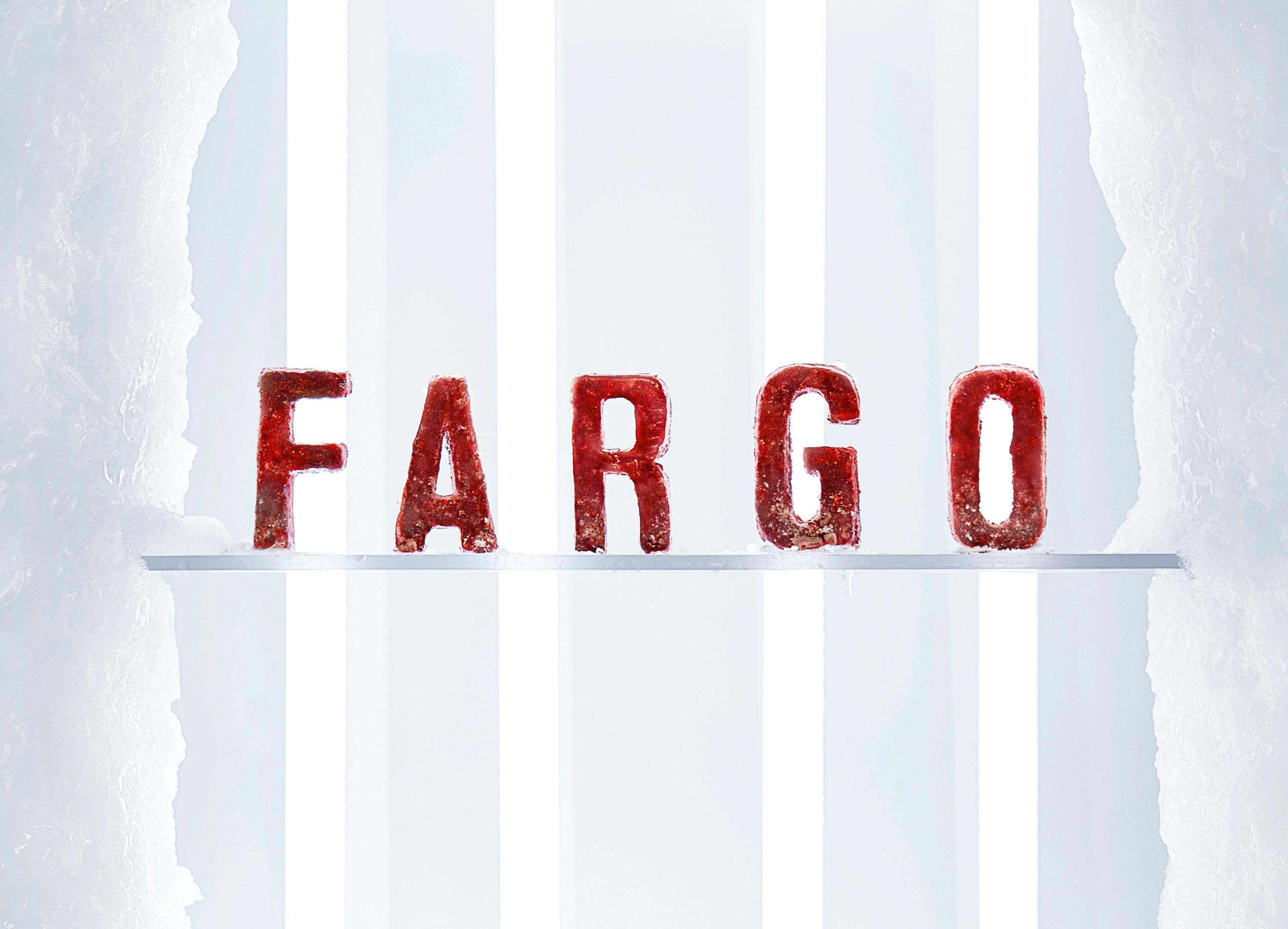 Image result for fargo sbs