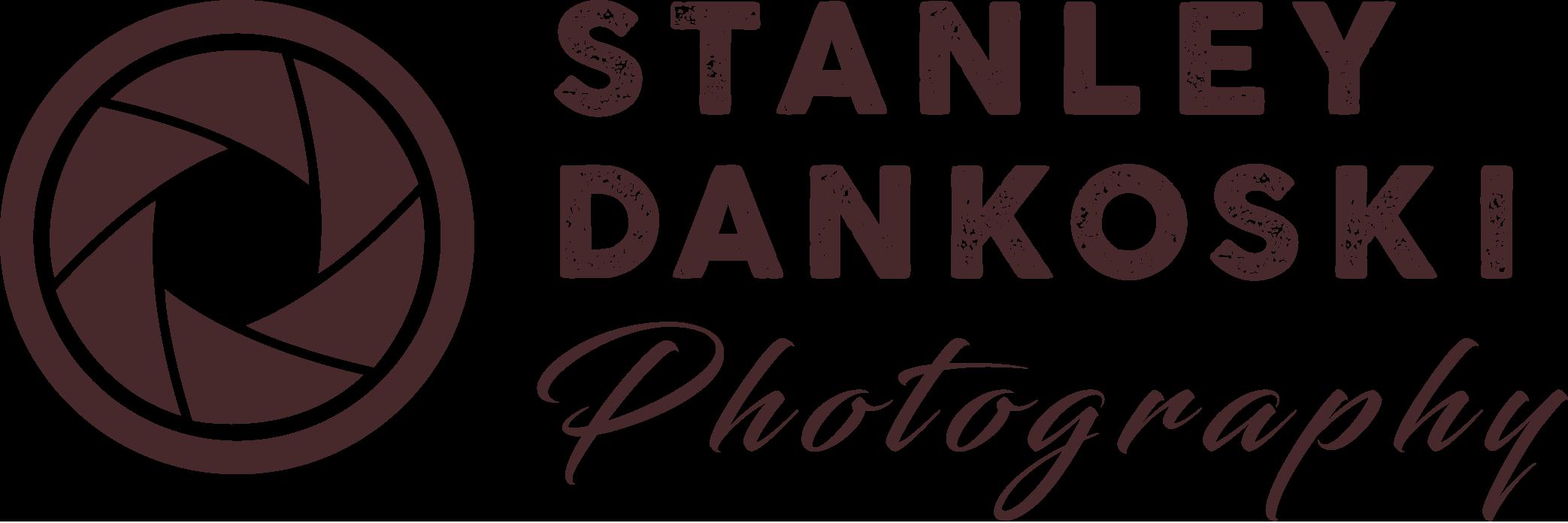 Stanley Dankoski Photography
