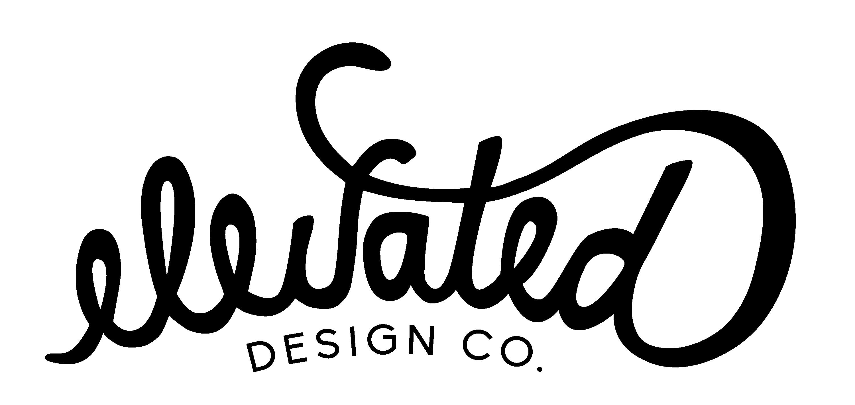 Elevated Design Co.