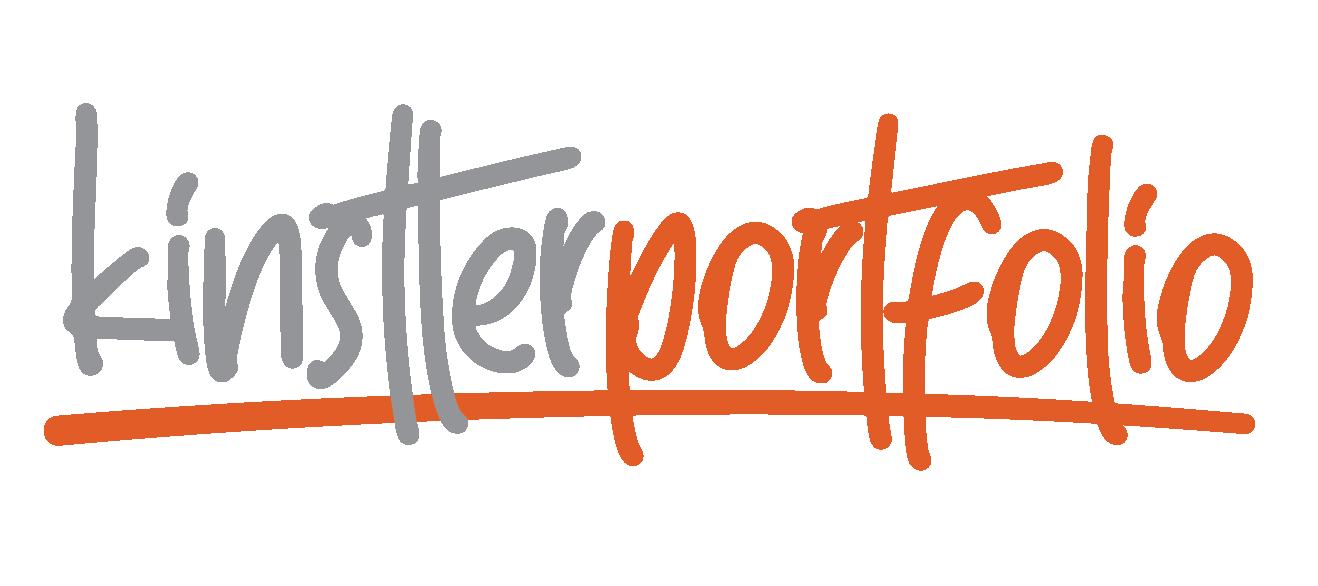 Kinstler Portfolio