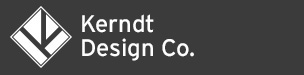 Kerndt Design Co.
