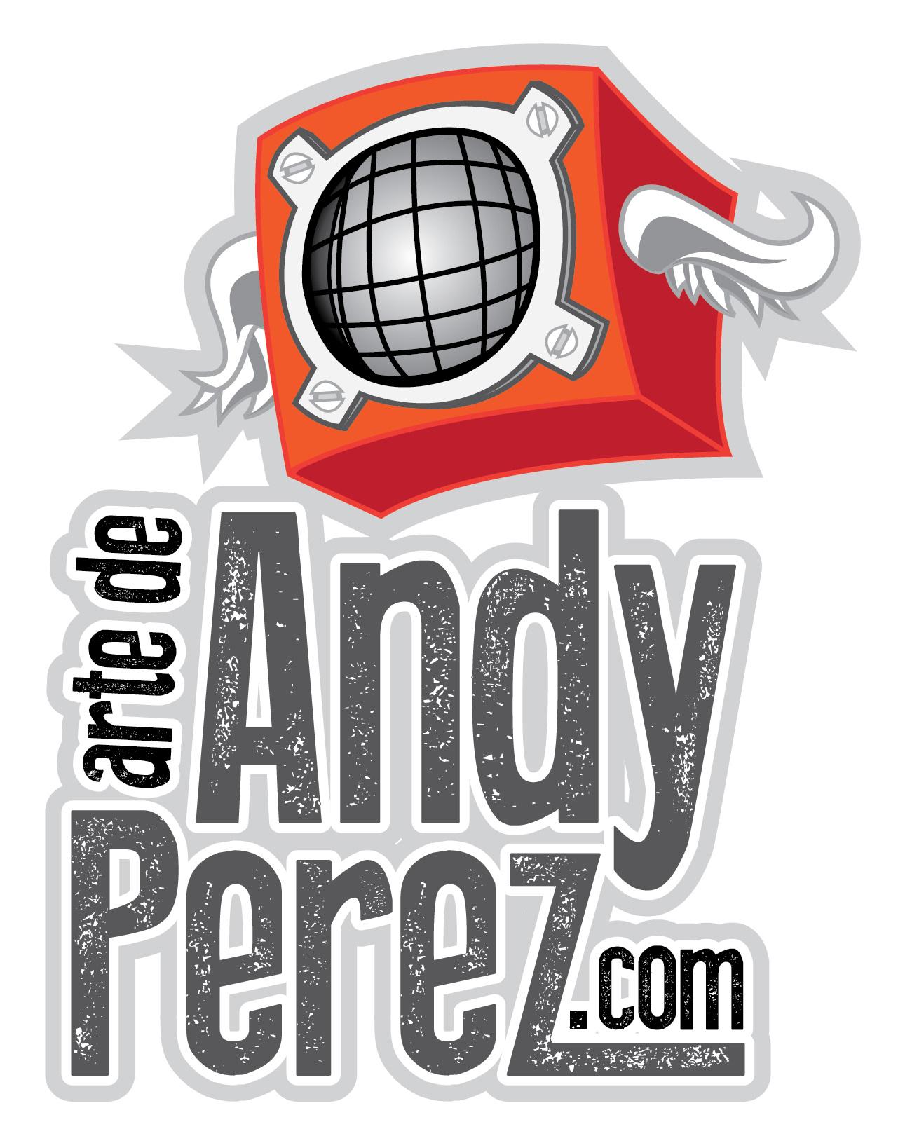 Andy Perez
