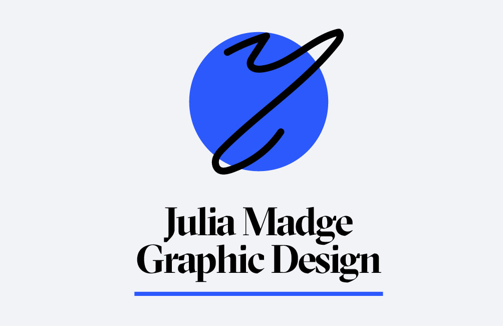 julia madge