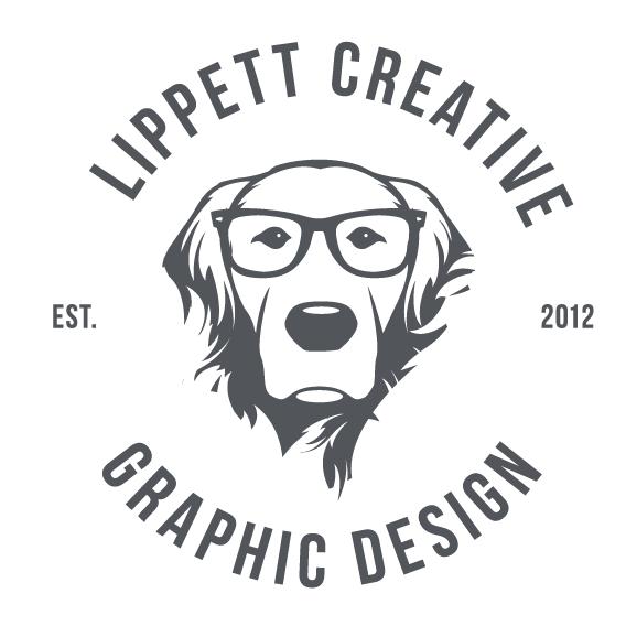Lippett Creative