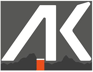 Akom Design
