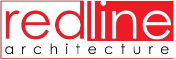 Redline Architecture