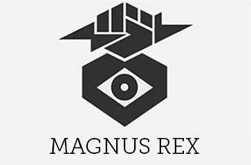 Magnus Rex Creative