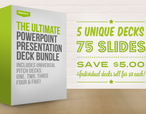 Webdesign resources development ultimate powerpoint for Pres a ply templates