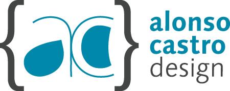 Alonso Castro Design