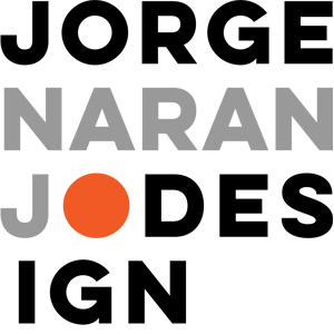 Jorge Naranjo