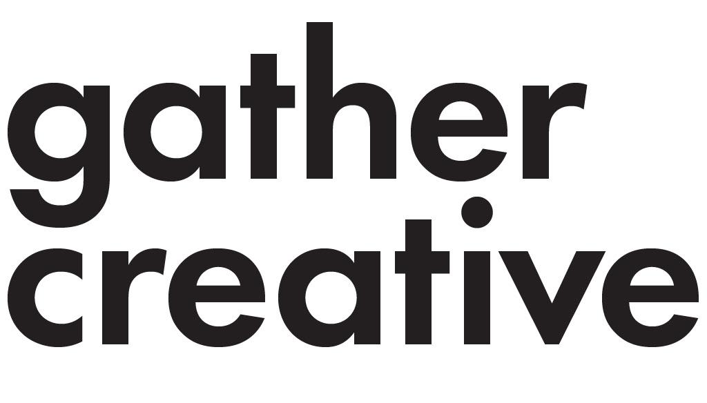 gather creative