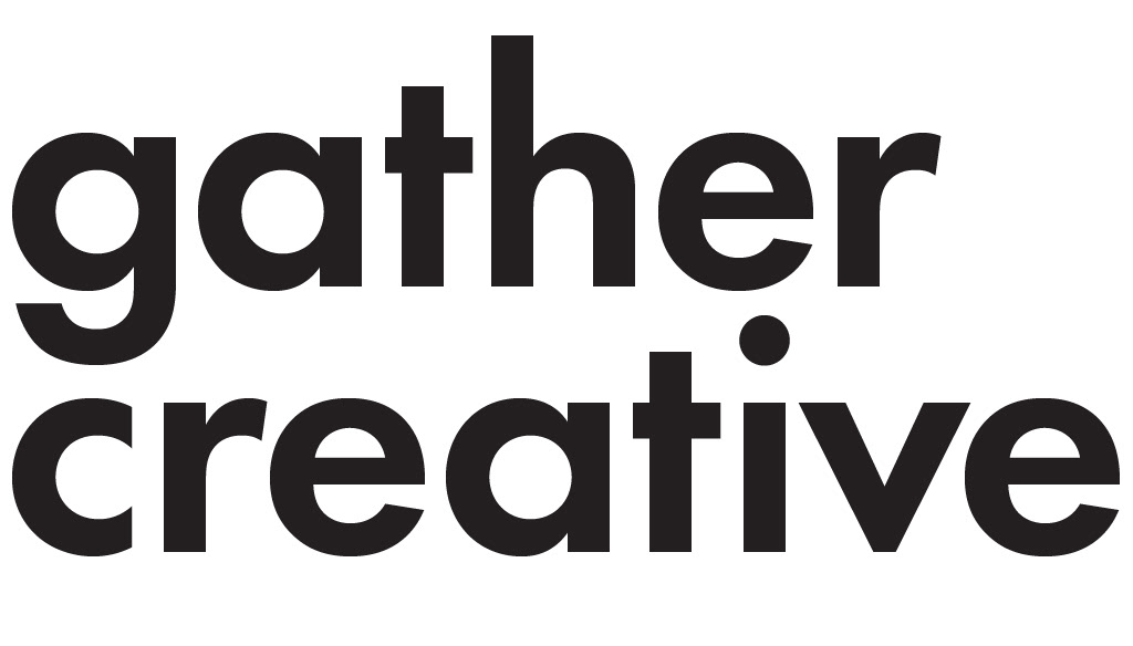 gather creative