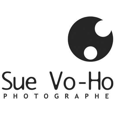 Sue VoHo