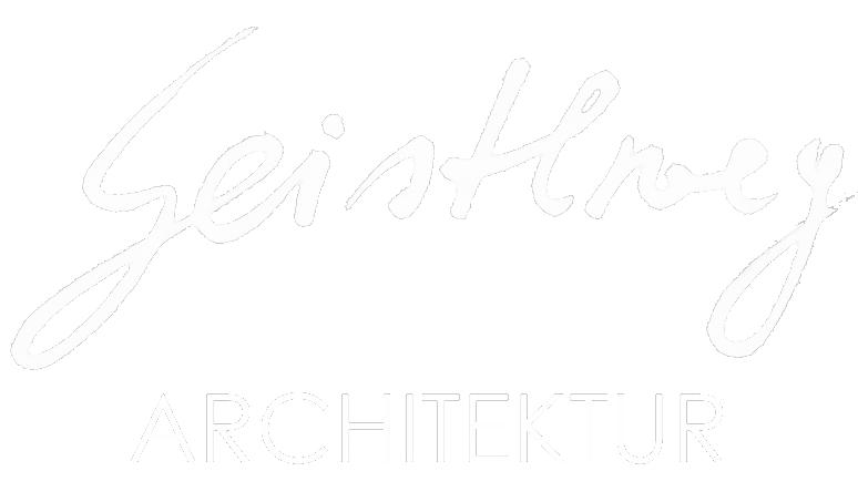 Geistlweg-Architektur