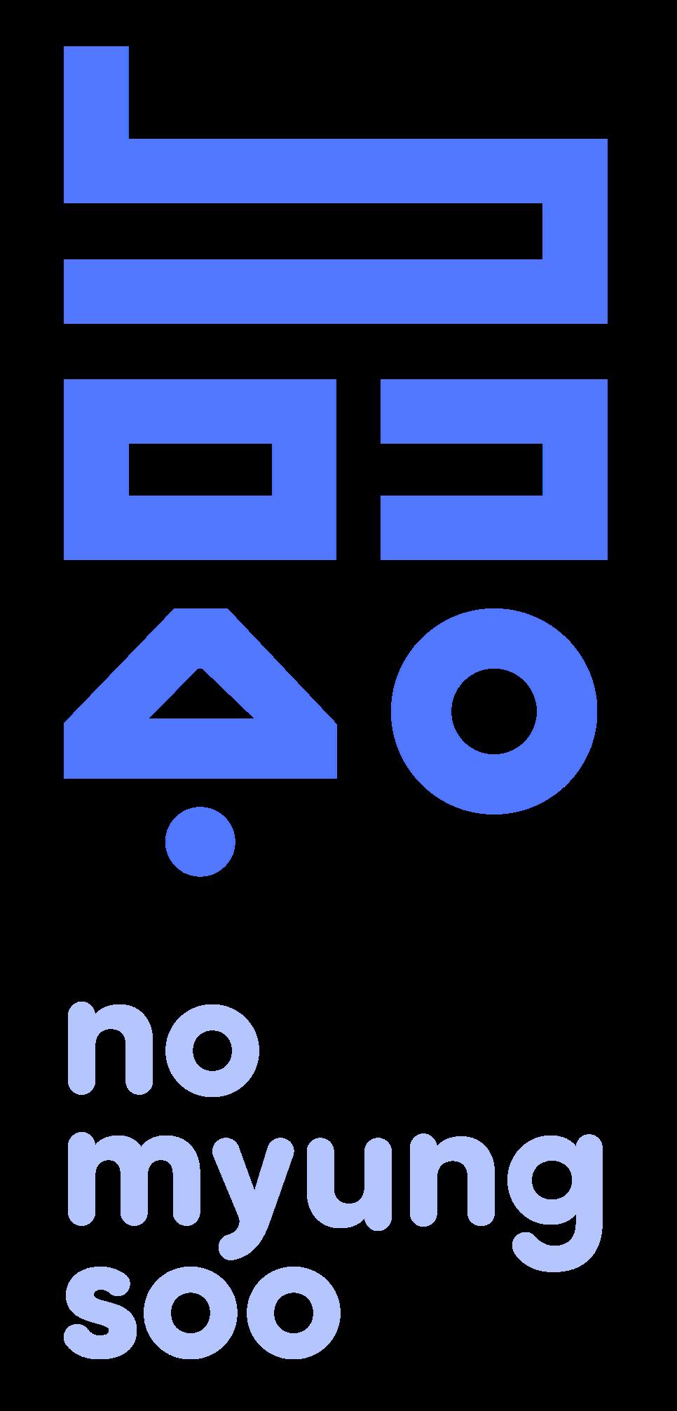 no myung soo