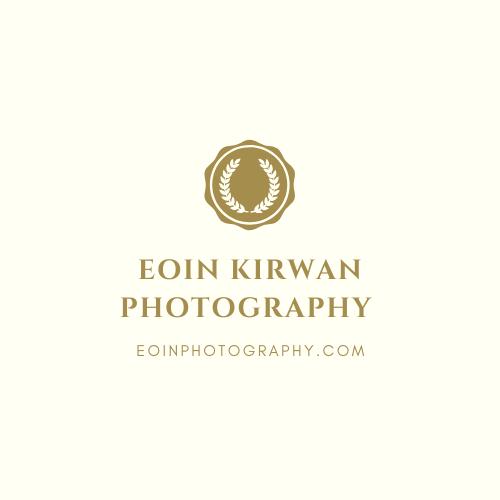 Eoin Kirwan