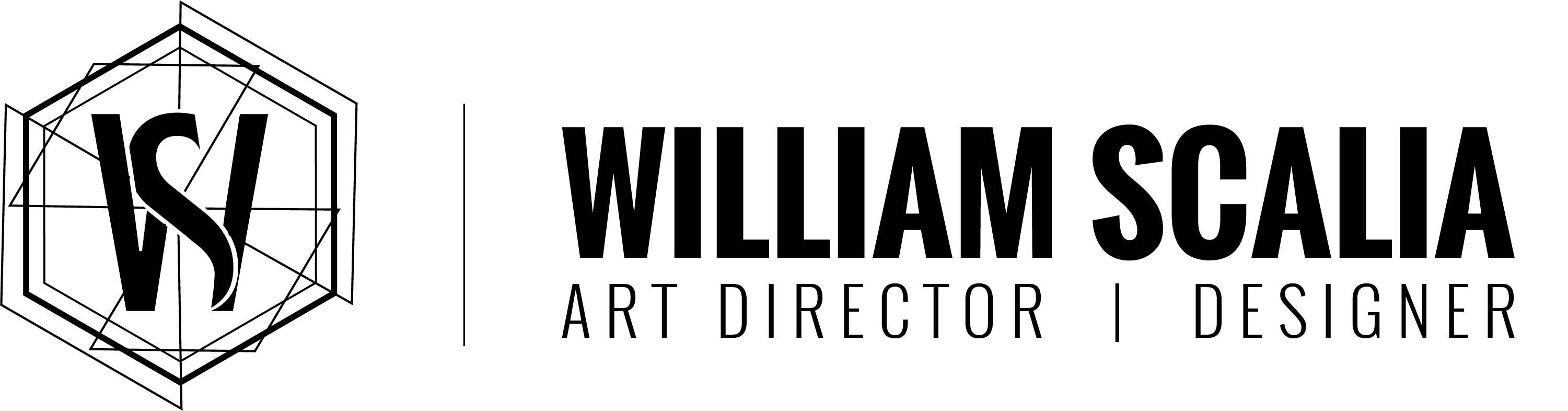 WILLIAM SCALIA | ART DIRECTOR & DESIGNER - Resume
