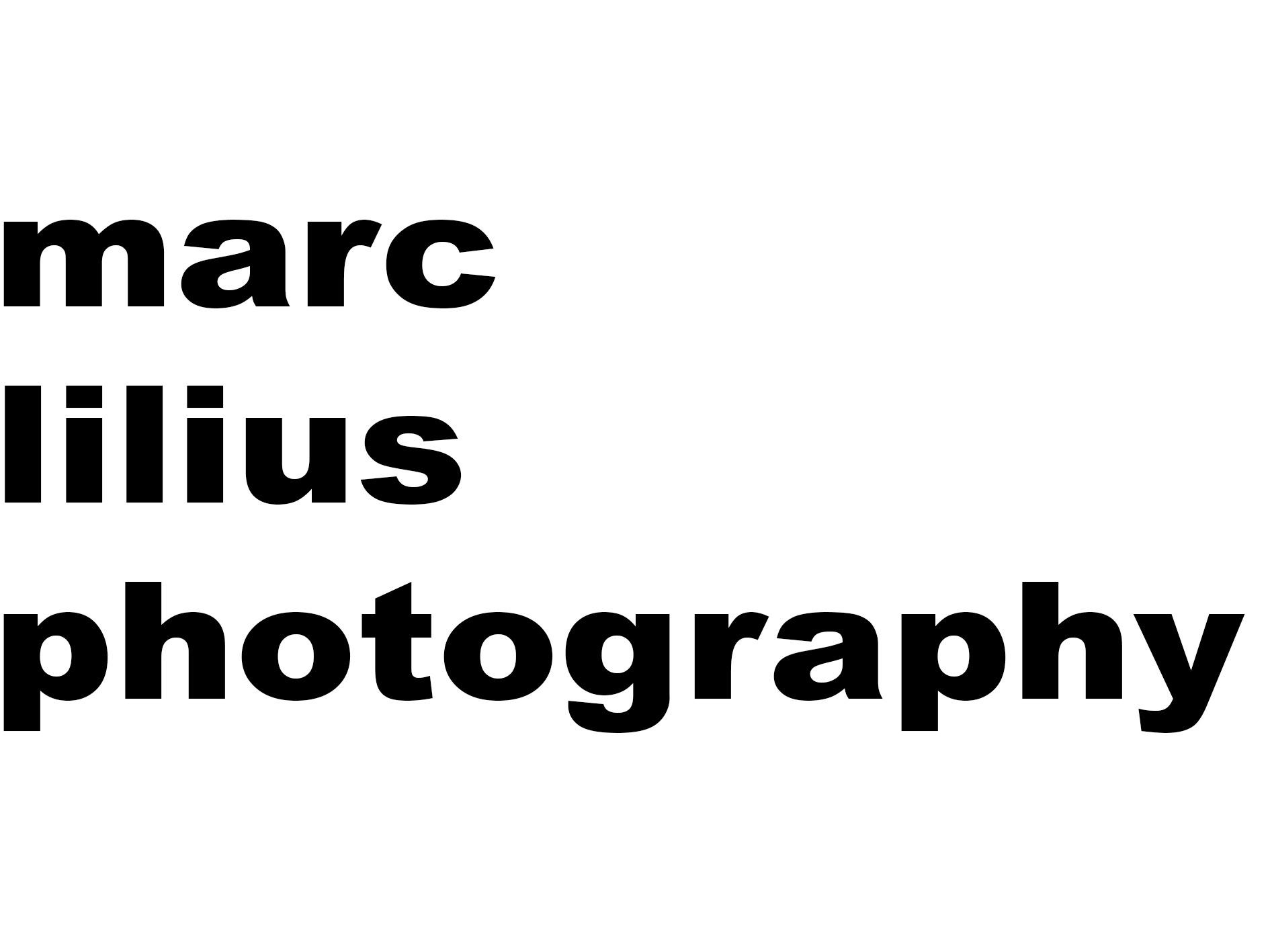 Marc Lilius
